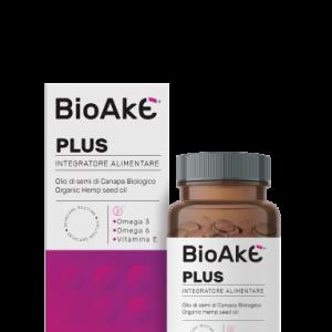 bioake